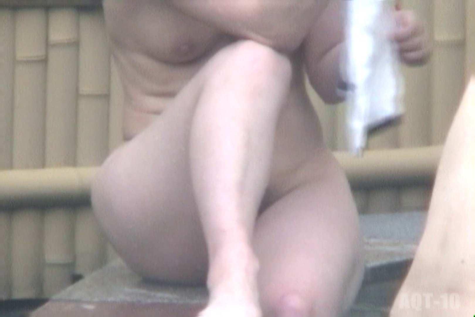 Aquaな露天風呂Vol.795 露天風呂突入 | 美しいOLの裸体  103pic 94