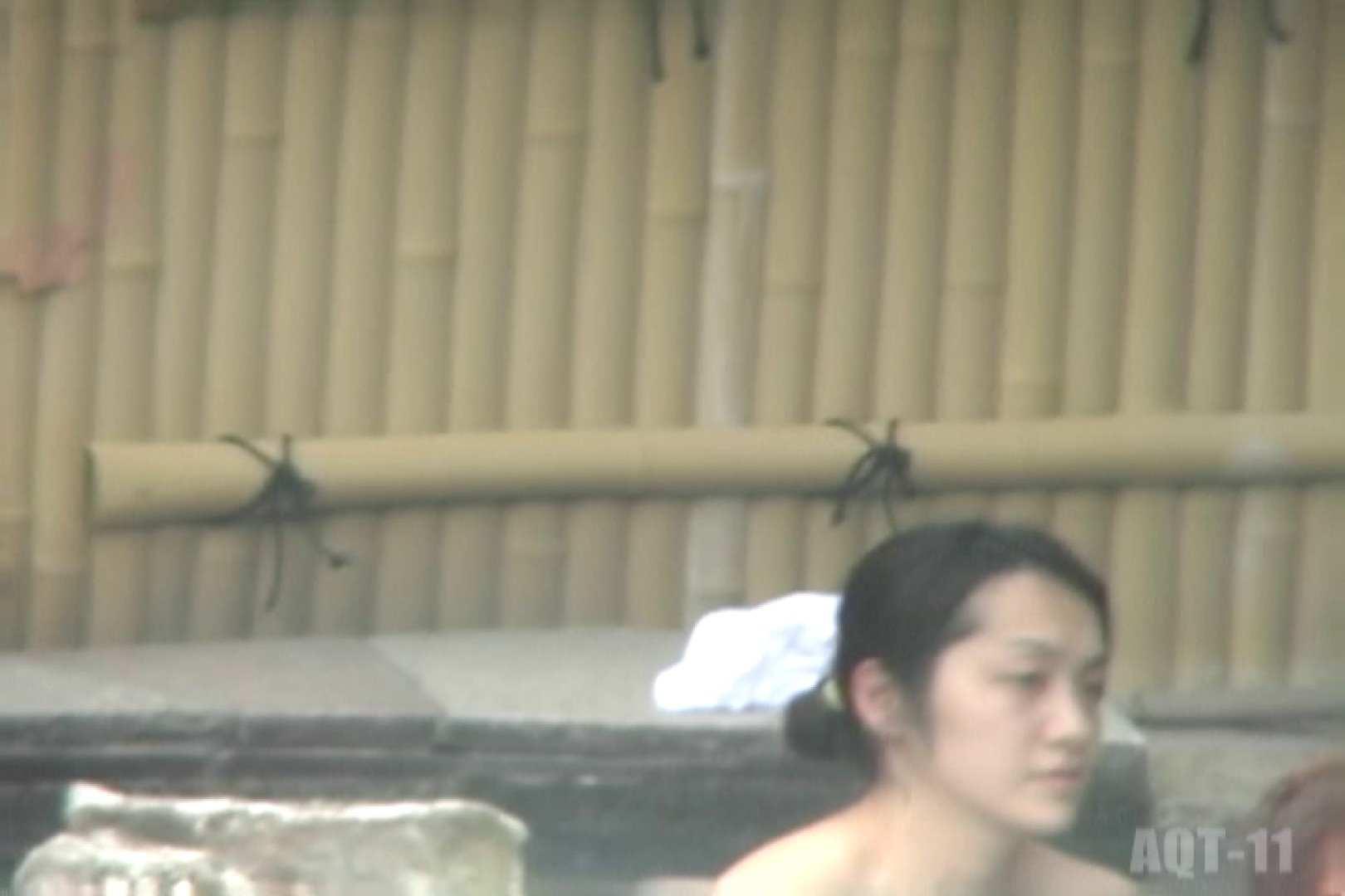 エッチ 熟女|Aquaな露天風呂Vol.803|のぞき本舗 中村屋