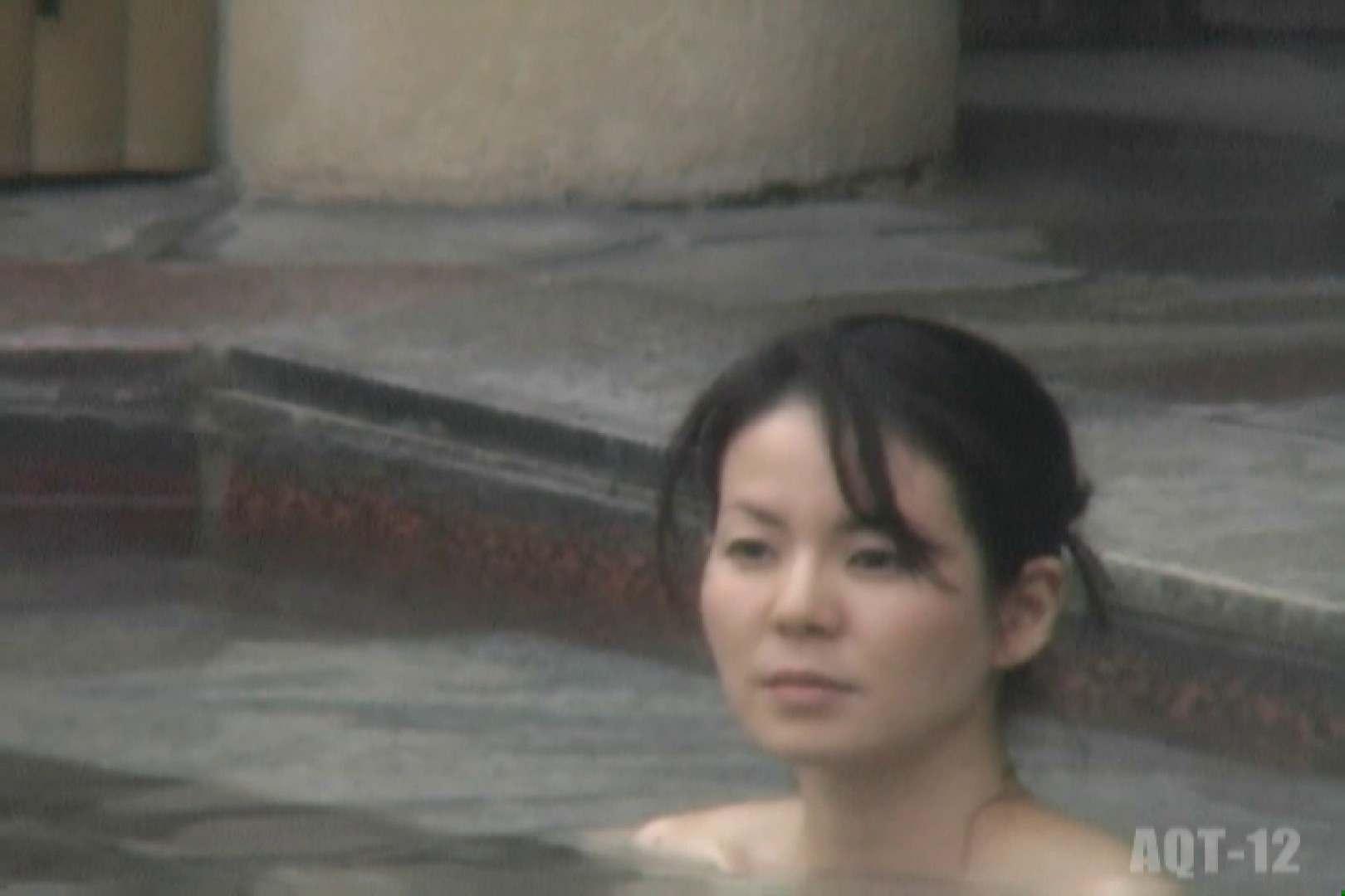 エッチ 熟女|Aquaな露天風呂Vol.811|のぞき本舗 中村屋