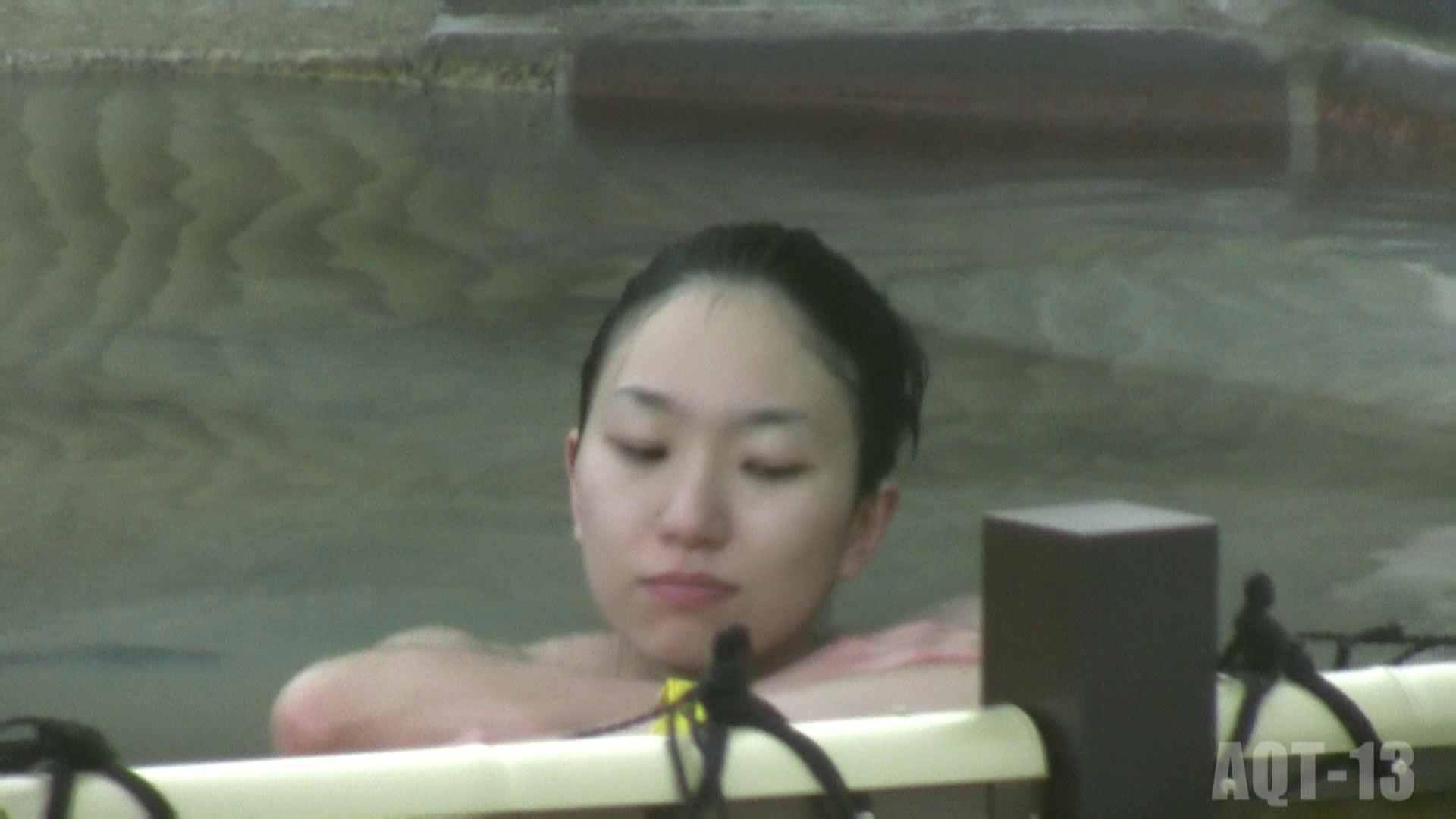 Aquaな露天風呂Vol.818 露天風呂突入 盗み撮り動画キャプチャ 71pic 2
