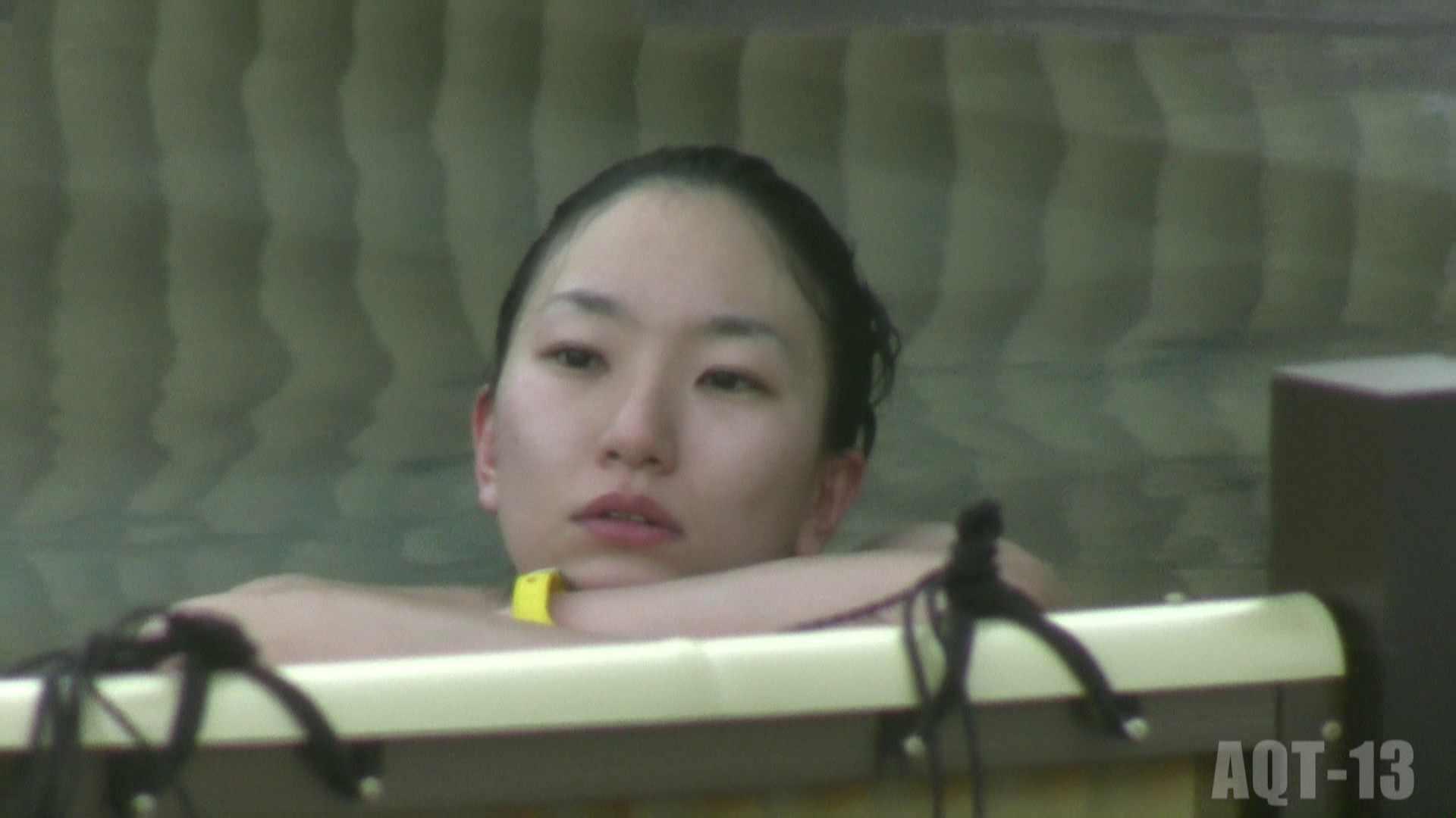 Aquaな露天風呂Vol.818 露天風呂突入 盗み撮り動画キャプチャ 71pic 17