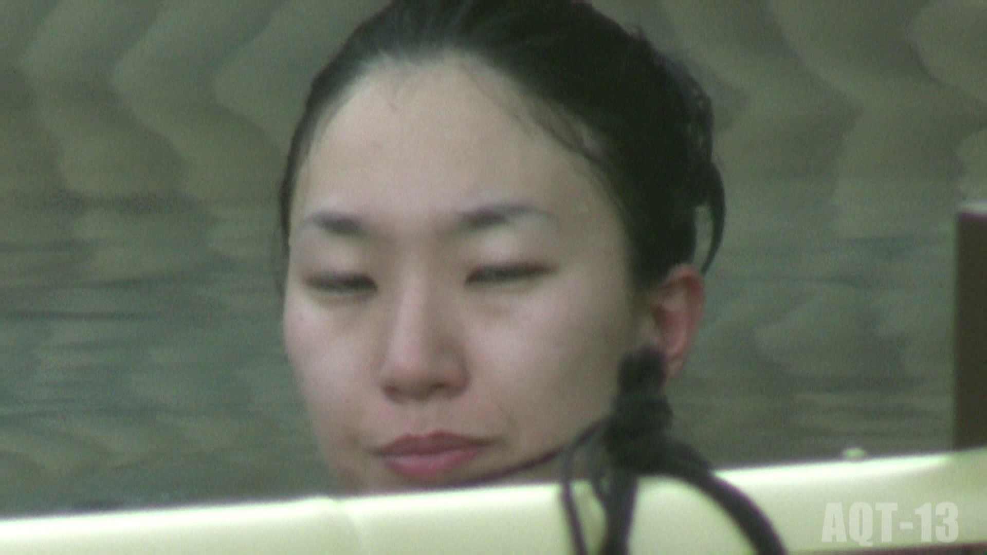 Aquaな露天風呂Vol.818 露天風呂突入 盗み撮り動画キャプチャ 71pic 56