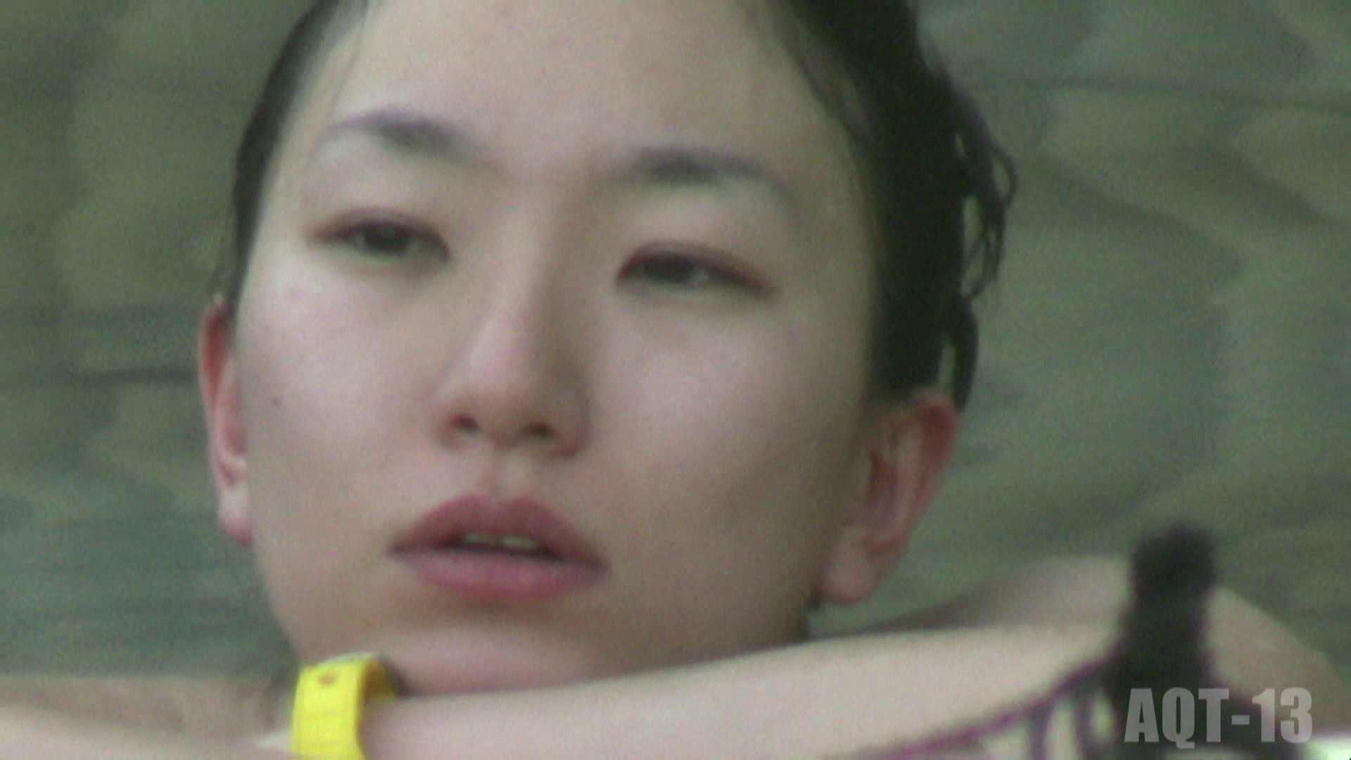 Aquaな露天風呂Vol.818 露天風呂突入 盗み撮り動画キャプチャ 71pic 68