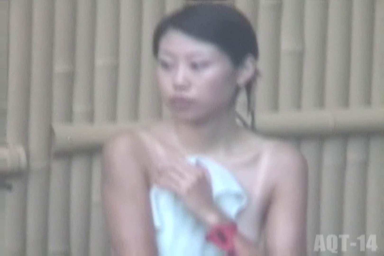 Aquaな露天風呂Vol.820 美しいOLの裸体 覗きおまんこ画像 104pic 53