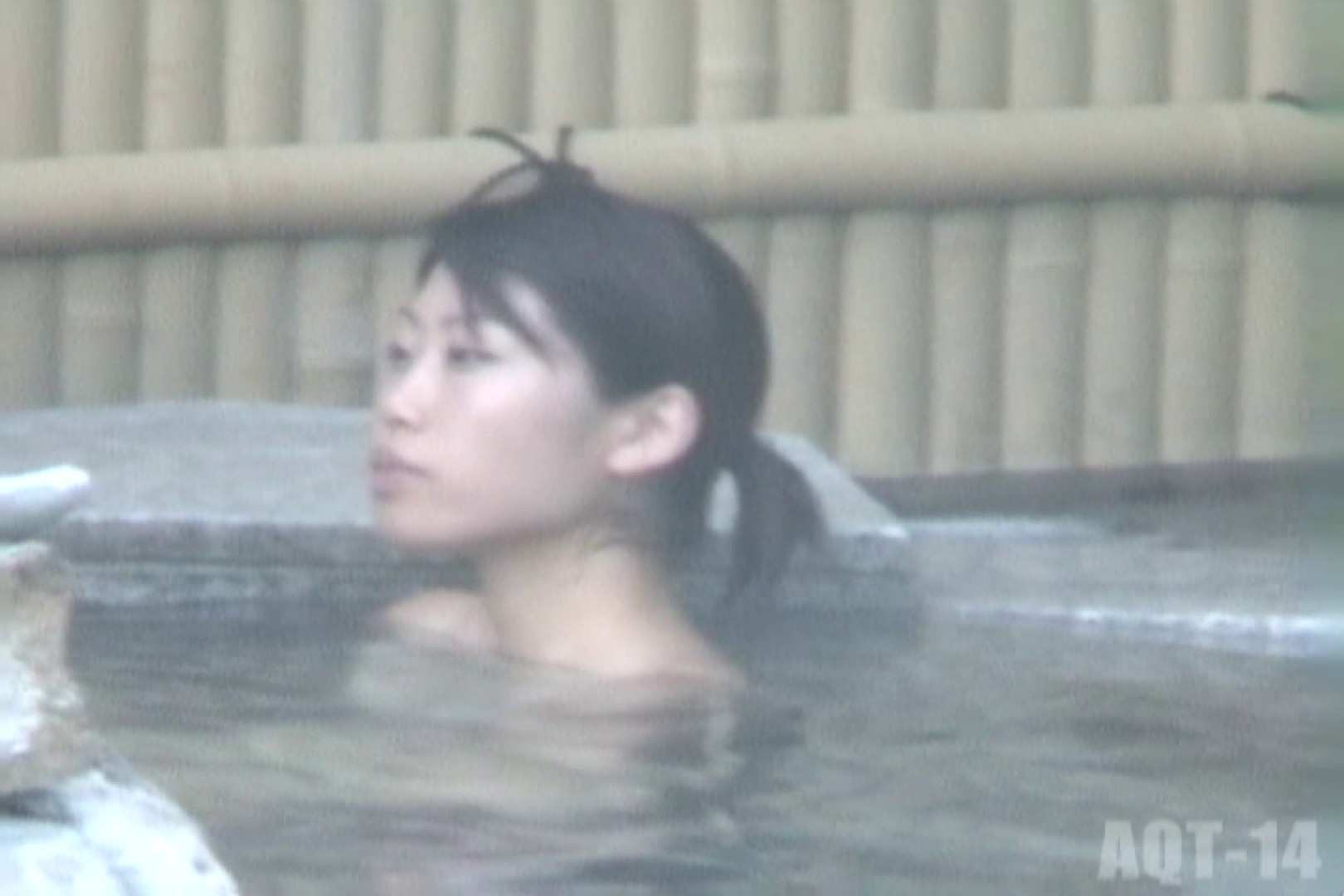 Aquaな露天風呂Vol.820 盗撮師作品  104pic 90