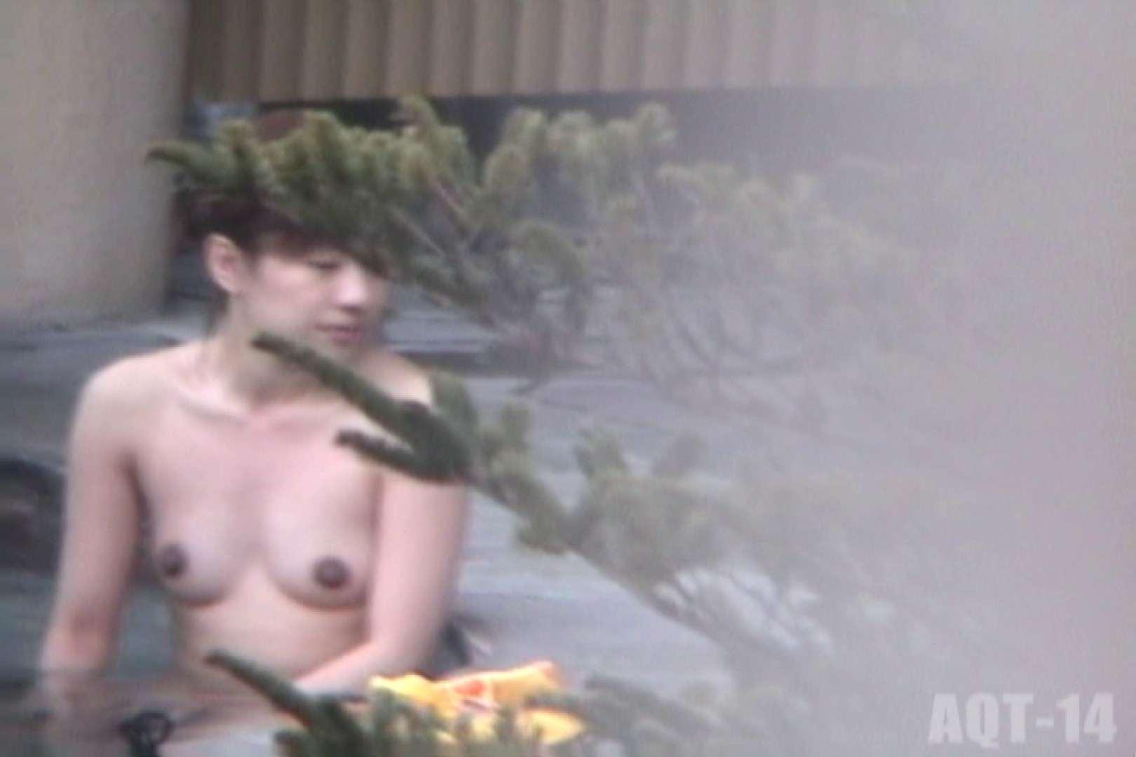 Aquaな露天風呂Vol.821 美しいOLの裸体 オメコ無修正動画無料 78pic 26