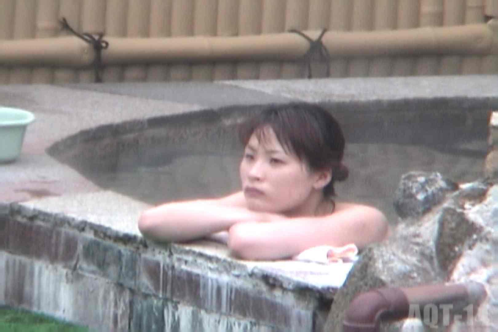 Aquaな露天風呂Vol.822 盗撮師作品 SEX無修正画像 75pic 2