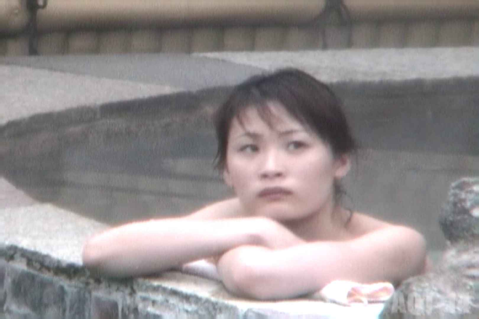 Aquaな露天風呂Vol.822 美しいOLの裸体 | 露天風呂突入  75pic 22