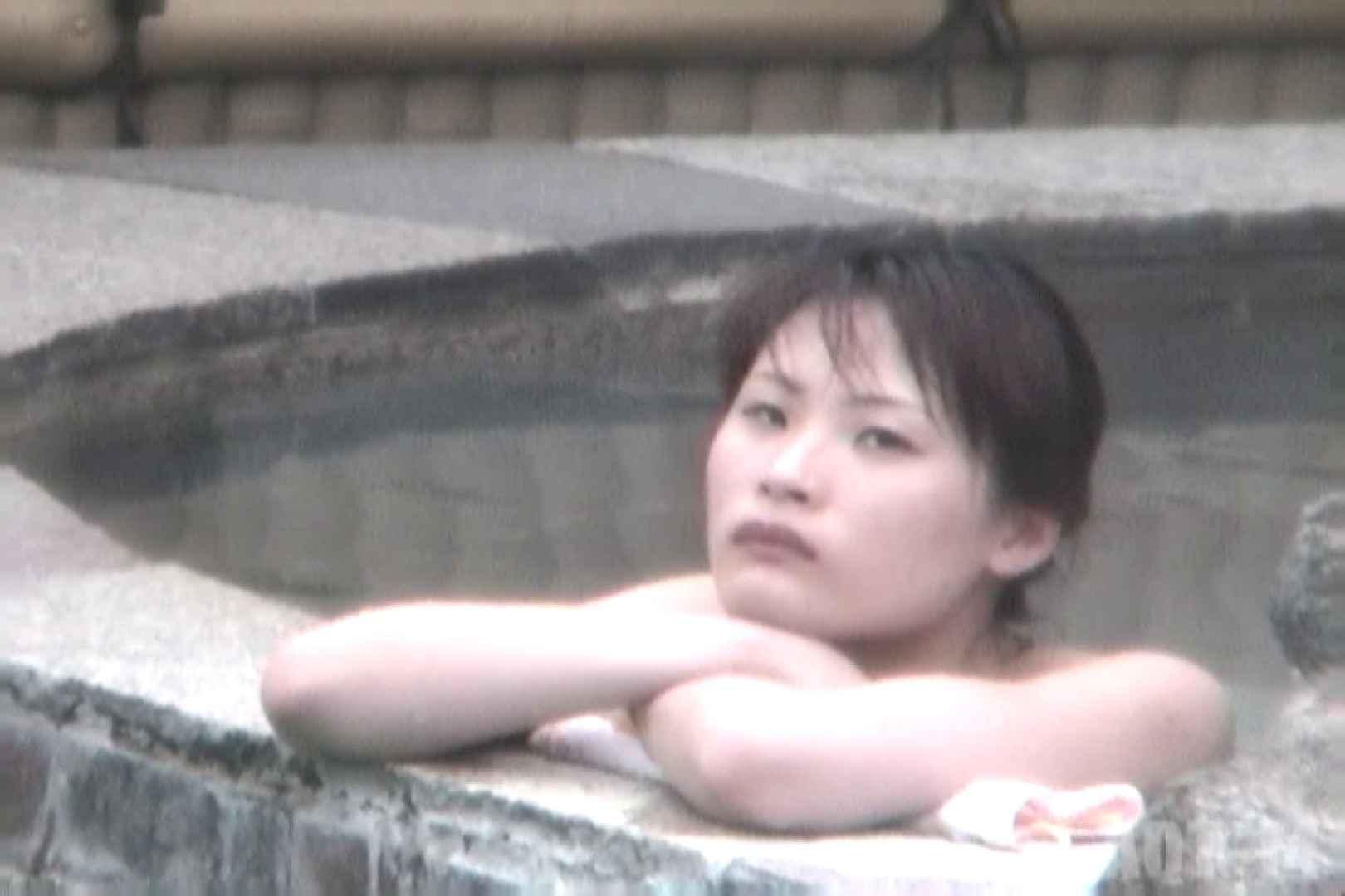 Aquaな露天風呂Vol.822 盗撮師作品 SEX無修正画像 75pic 26