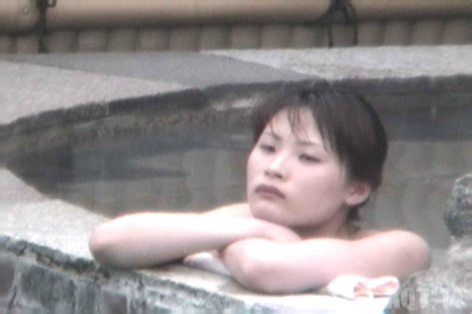 Aquaな露天風呂Vol.822 美しいOLの裸体  75pic 27