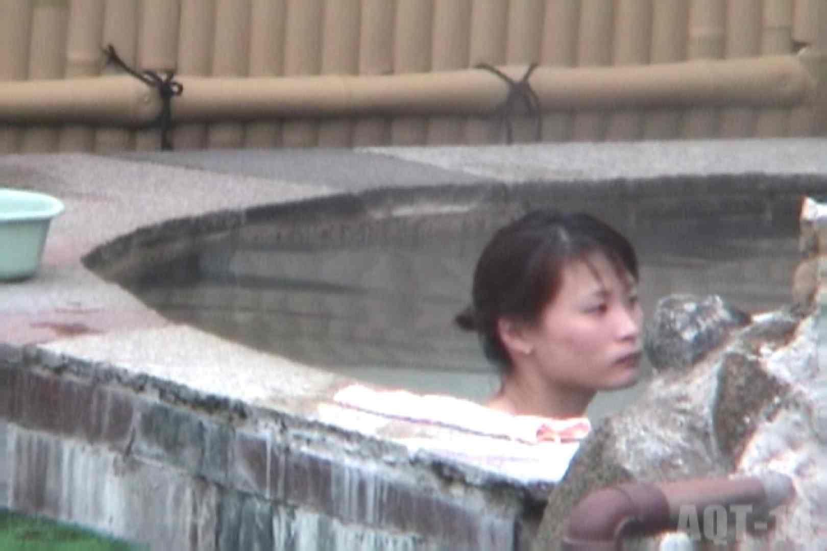 Aquaな露天風呂Vol.822 盗撮師作品 SEX無修正画像 75pic 32