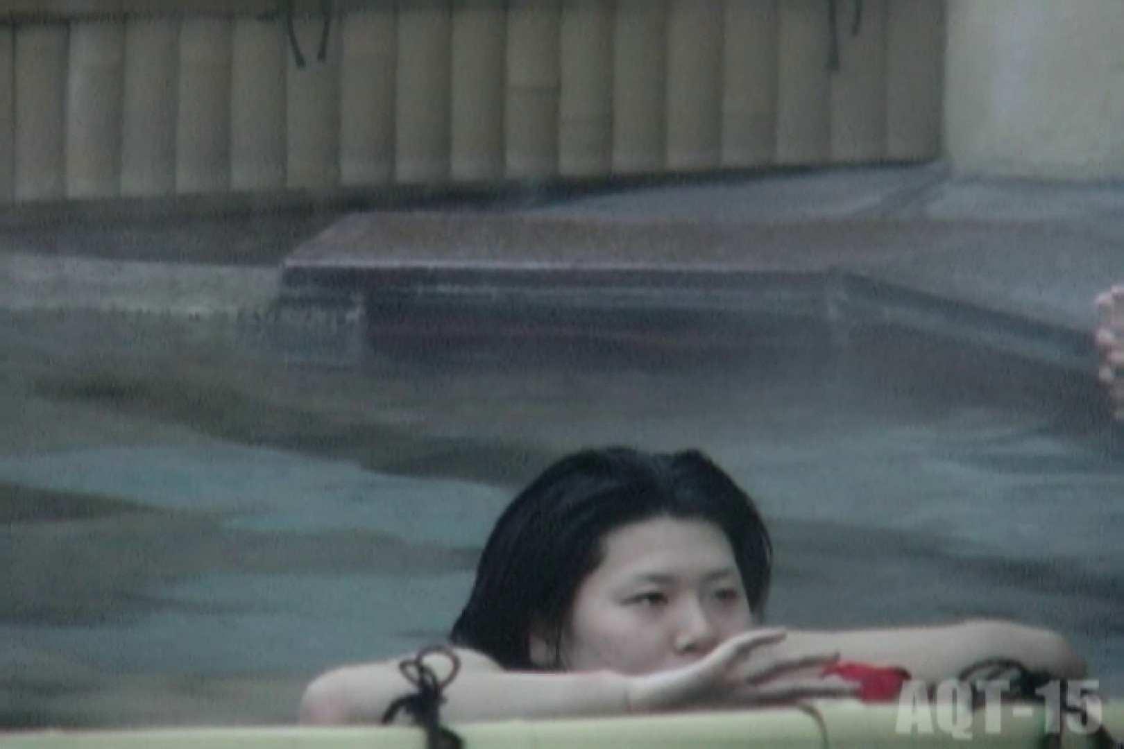 Aquaな露天風呂Vol.837 露天風呂突入 | 盗撮師作品  100pic 58