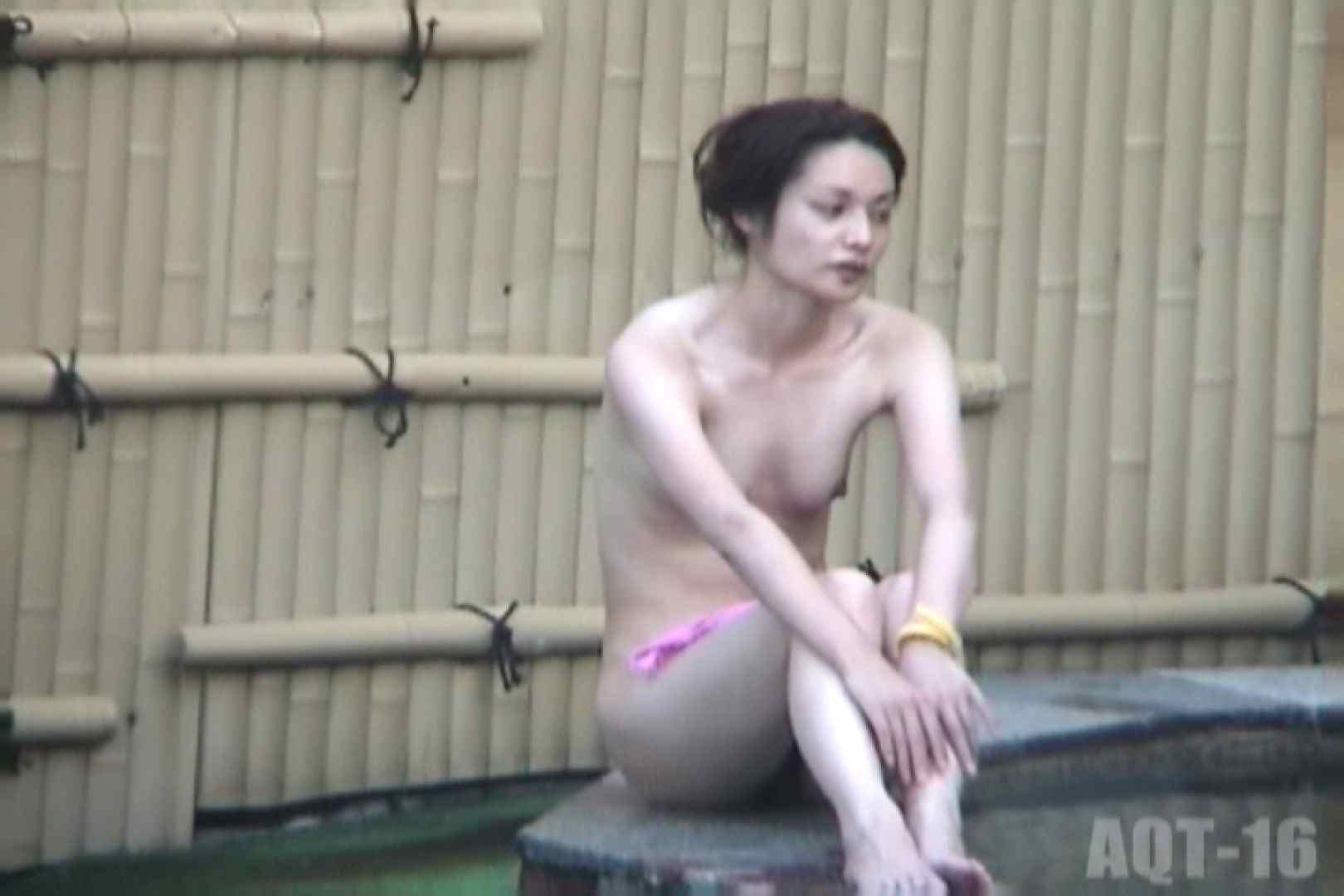 Aquaな露天風呂Vol.839 盗撮師作品 | 美しいOLの裸体  96pic 22