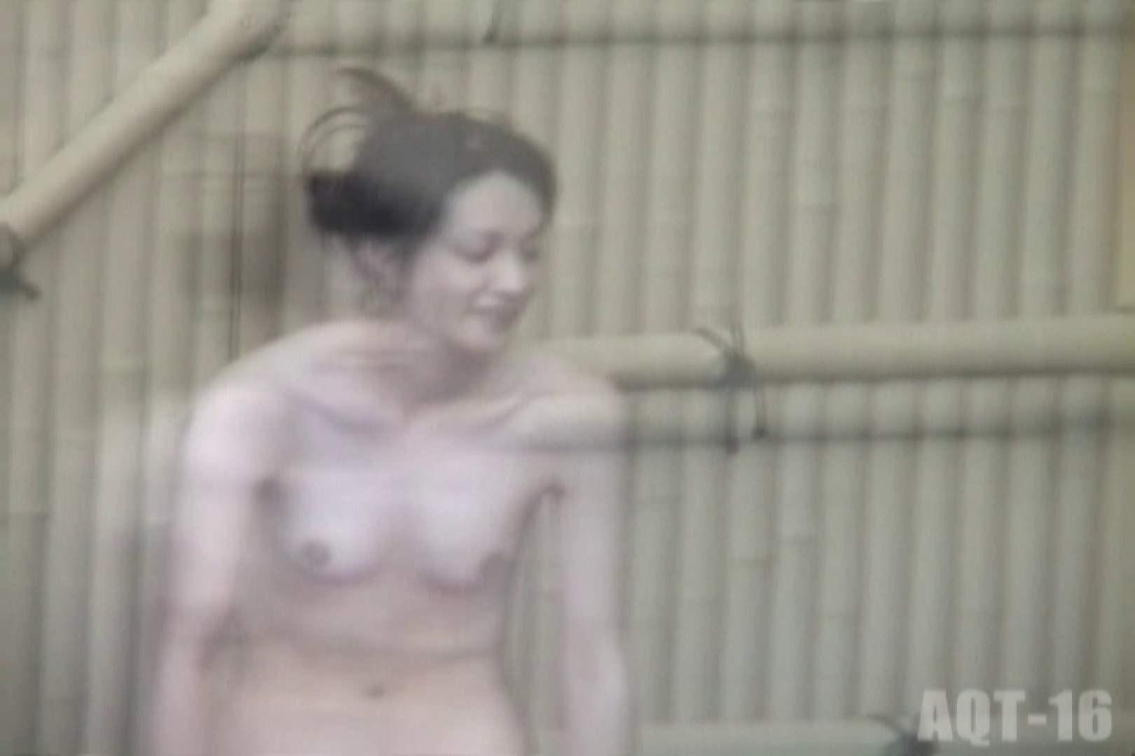 Aquaな露天風呂Vol.839 露天風呂突入 ワレメ動画紹介 96pic 29