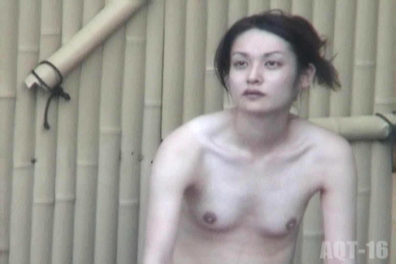 Aquaな露天風呂Vol.839 盗撮師作品 | 美しいOLの裸体  96pic 37