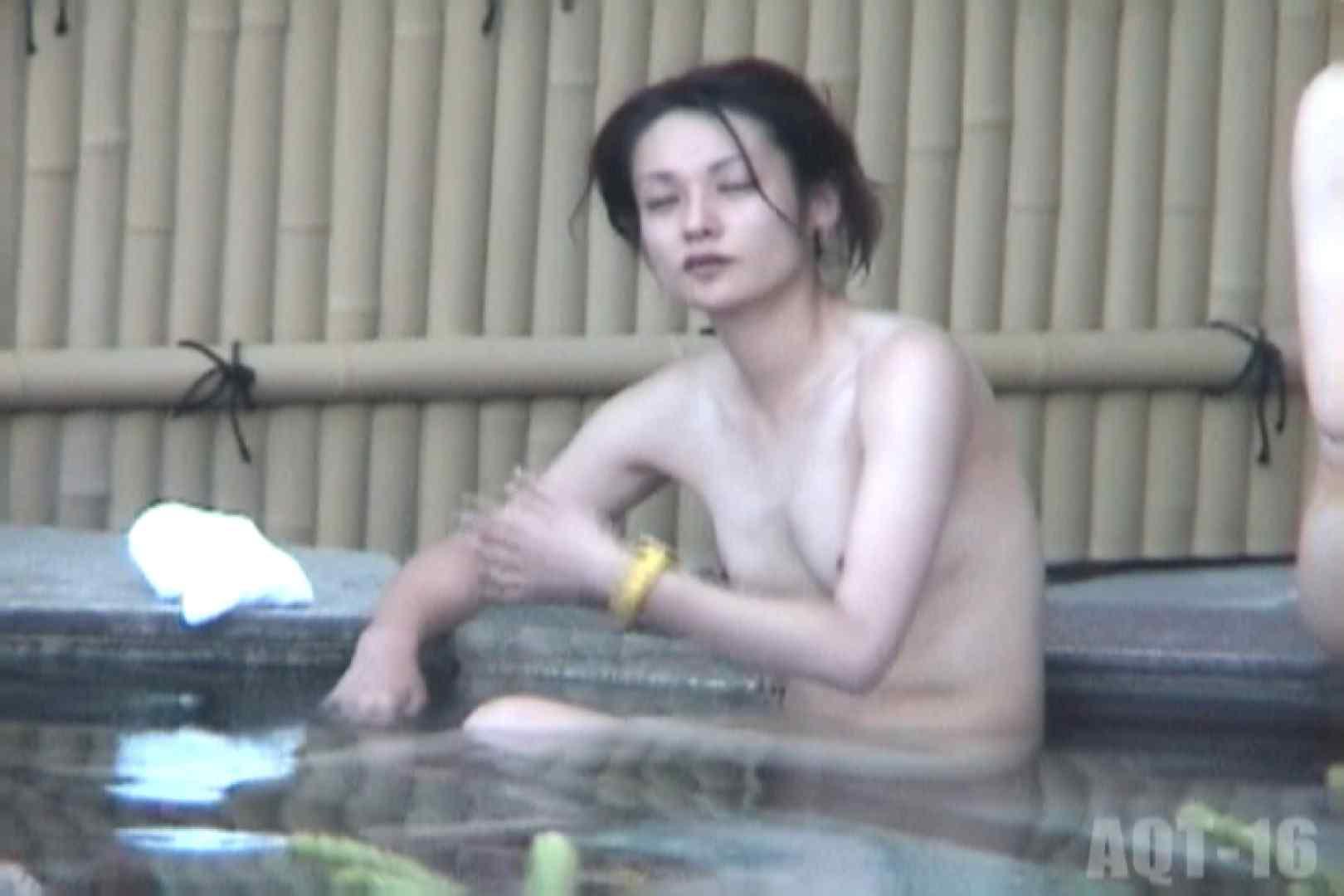 Aquaな露天風呂Vol.839 盗撮師作品 | 美しいOLの裸体  96pic 64