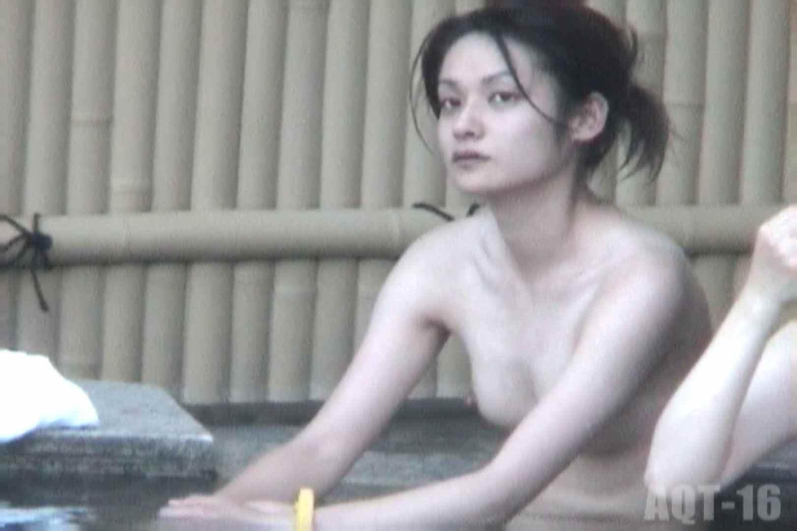 Aquaな露天風呂Vol.839 露天風呂突入 ワレメ動画紹介 96pic 71
