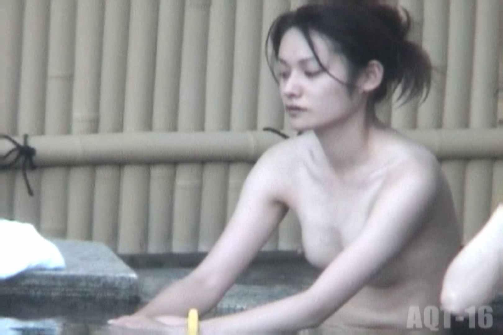 Aquaな露天風呂Vol.839 盗撮師作品  96pic 72