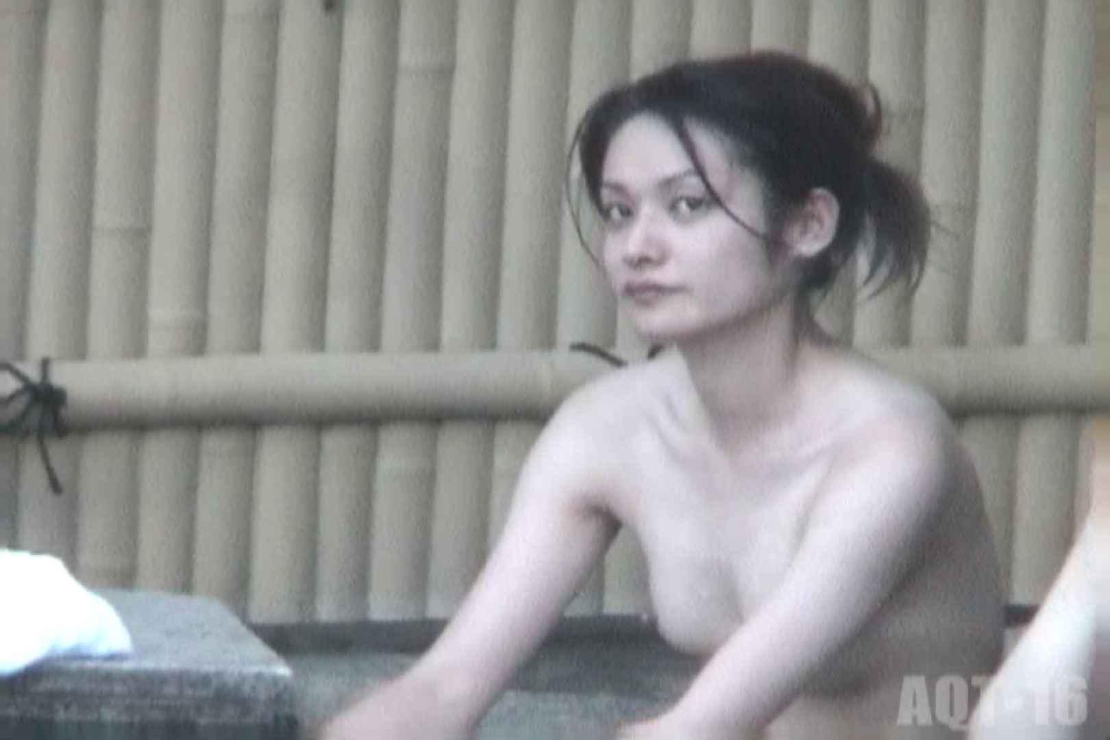 Aquaな露天風呂Vol.839 露天風呂突入 ワレメ動画紹介 96pic 74