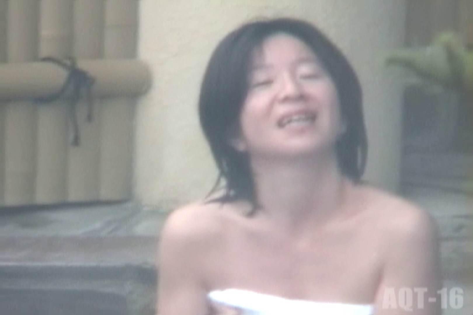 Aquaな露天風呂Vol.841 盗撮師作品 ワレメ動画紹介 77pic 8