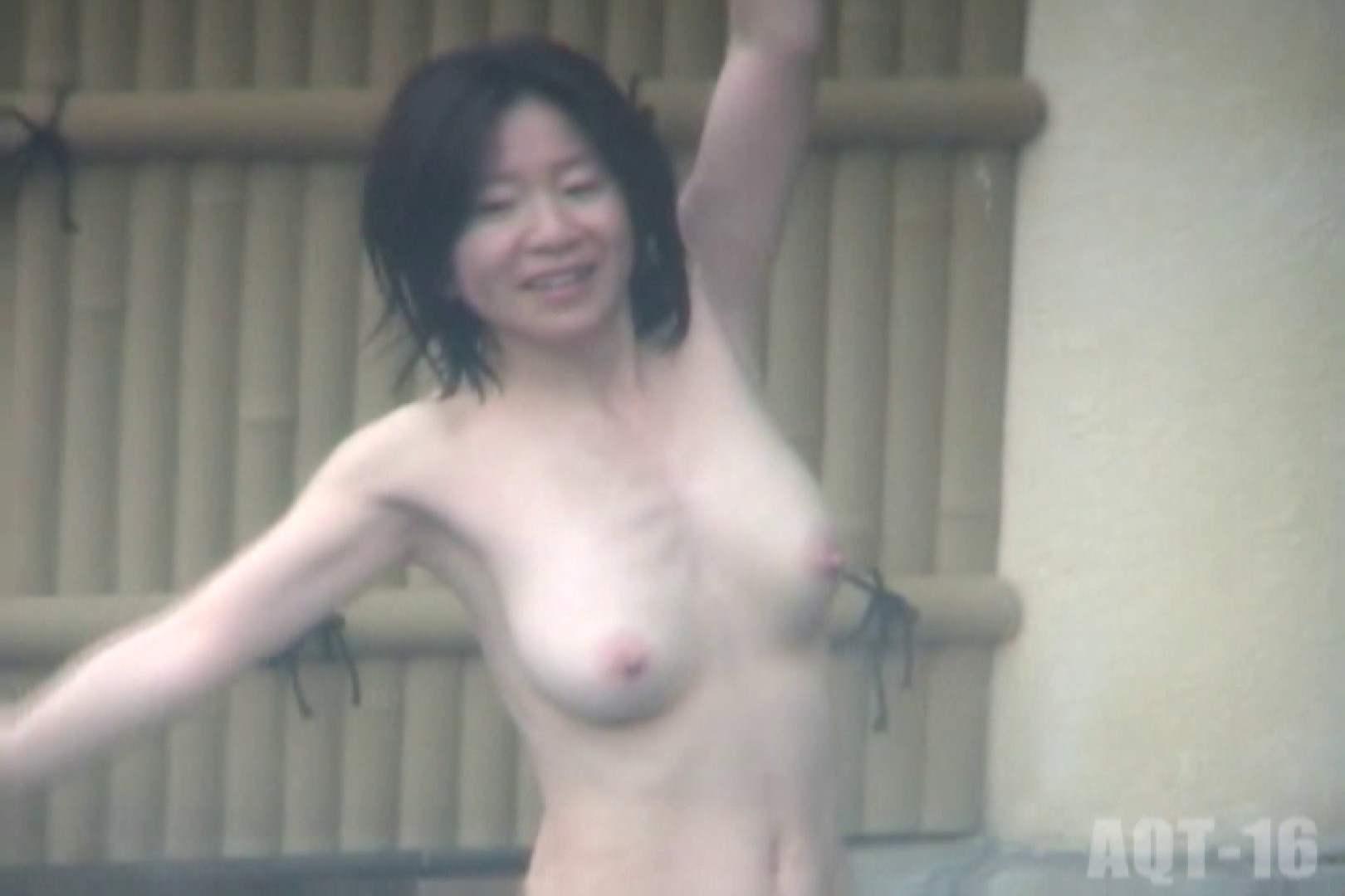 Aquaな露天風呂Vol.841 盗撮師作品 ワレメ動画紹介 77pic 44