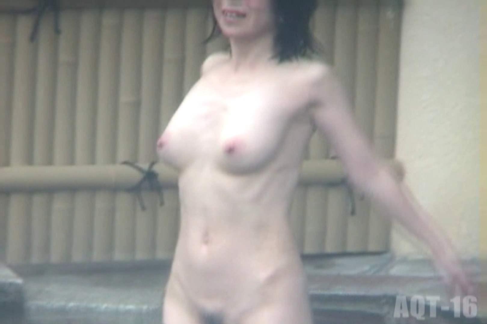 Aquaな露天風呂Vol.841 美しいOLの裸体   露天風呂突入  77pic 49