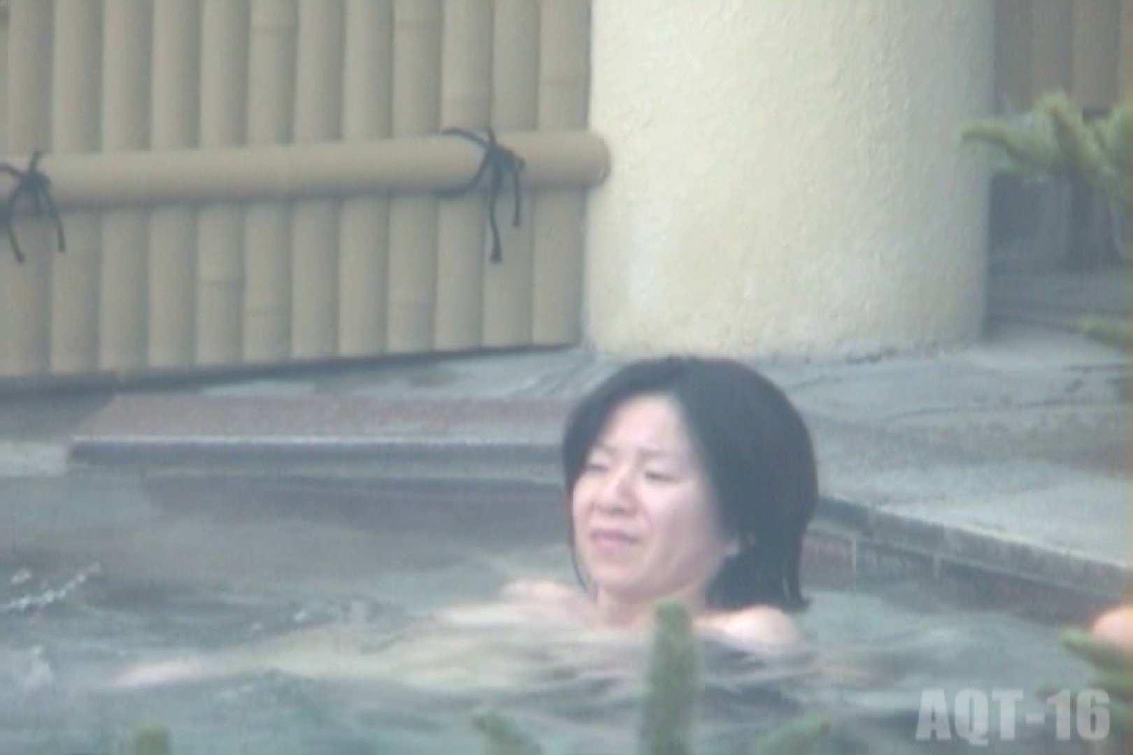 Aquaな露天風呂Vol.841 盗撮師作品 ワレメ動画紹介 77pic 56