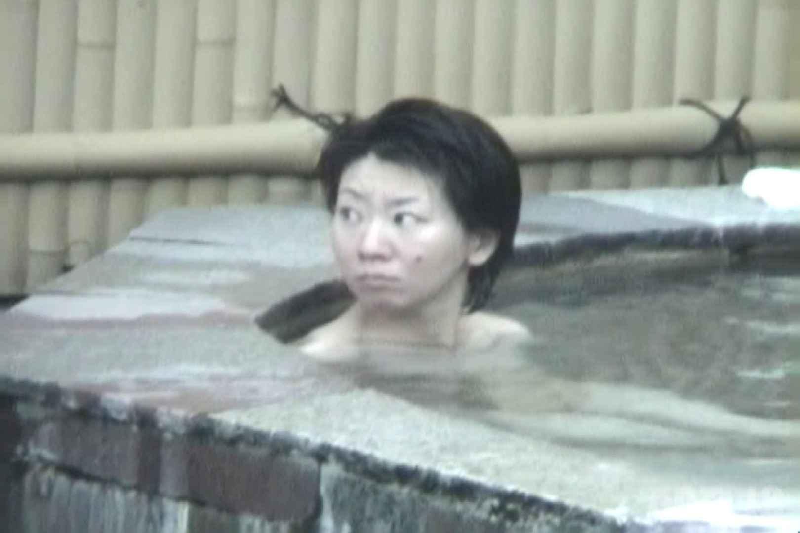 Aquaな露天風呂Vol.842 盗撮師作品   美しいOLの裸体  96pic 4