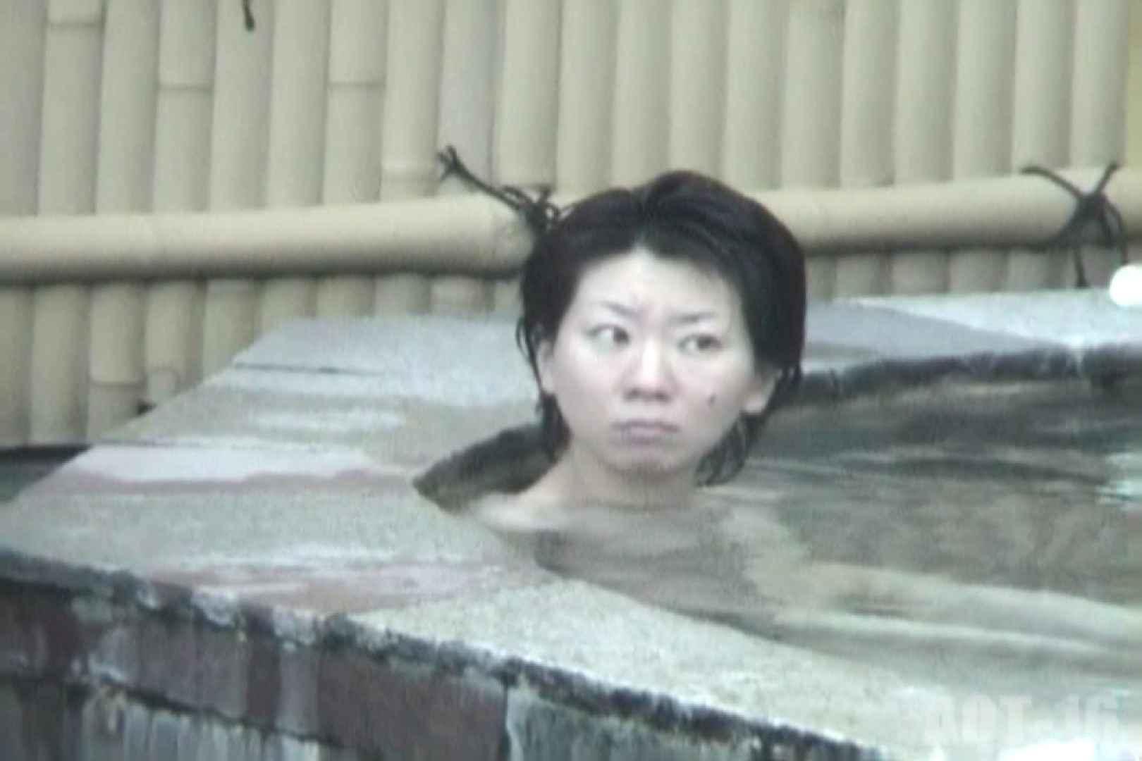 Aquaな露天風呂Vol.842 露天風呂突入 AV動画キャプチャ 96pic 5