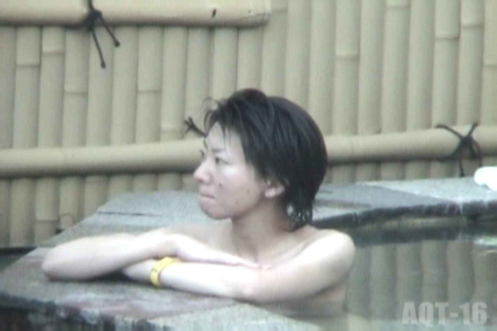 Aquaな露天風呂Vol.842 盗撮師作品   美しいOLの裸体  96pic 13