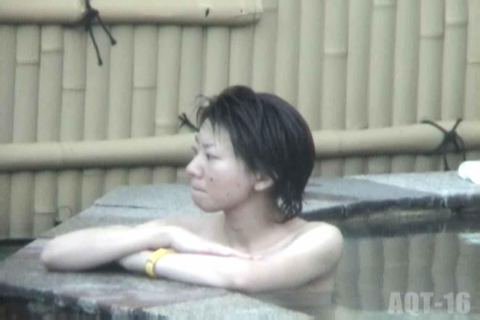 Aquaな露天風呂Vol.842 盗撮師作品   美しいOLの裸体  96pic 16
