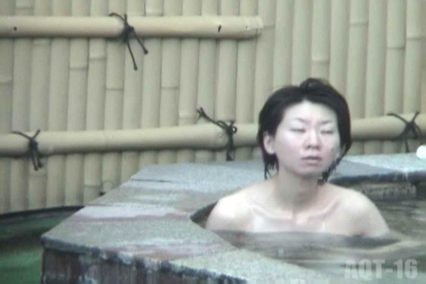 Aquaな露天風呂Vol.842 盗撮師作品   美しいOLの裸体  96pic 28