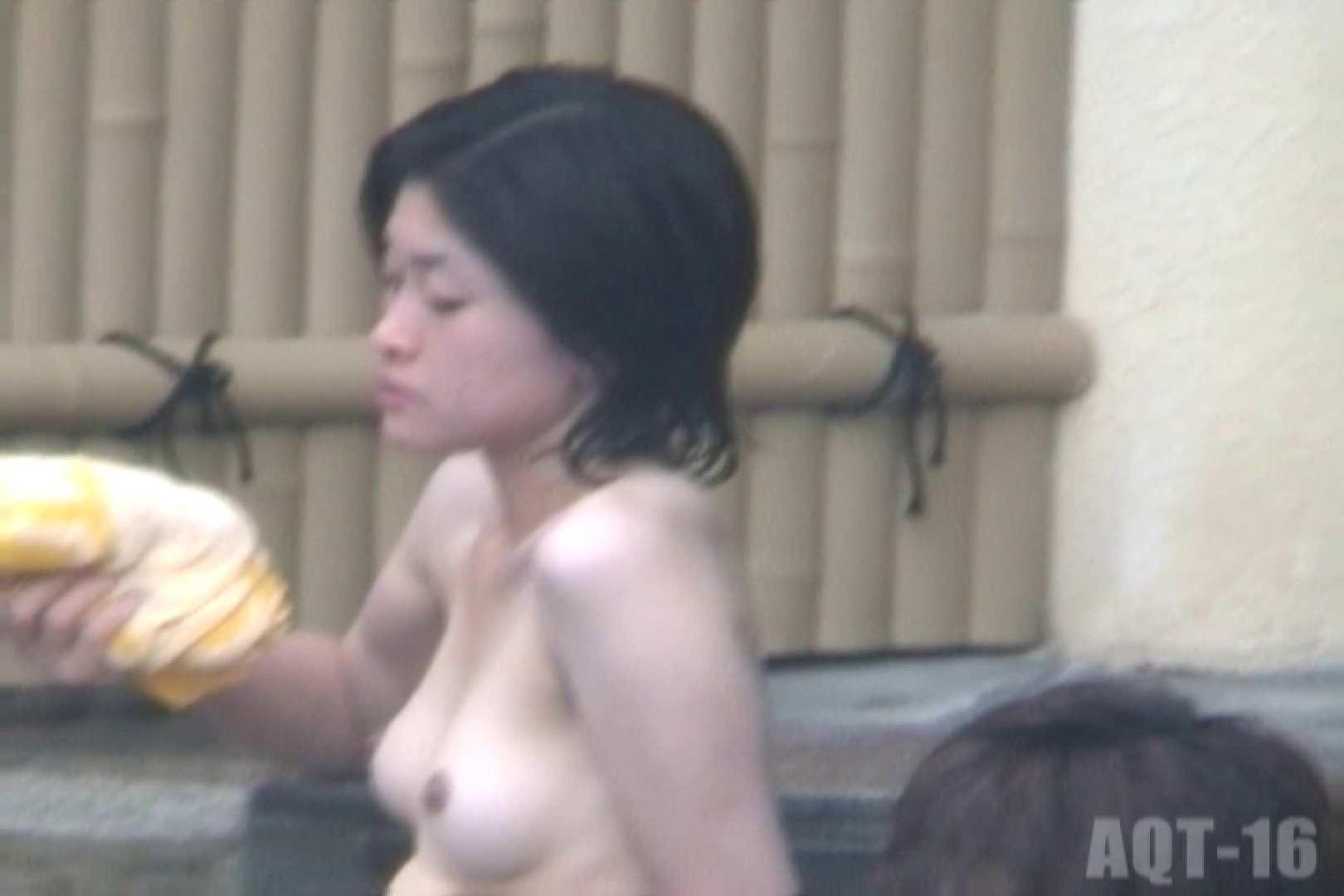 Aquaな露天風呂Vol.847 盗撮師作品  73pic 48