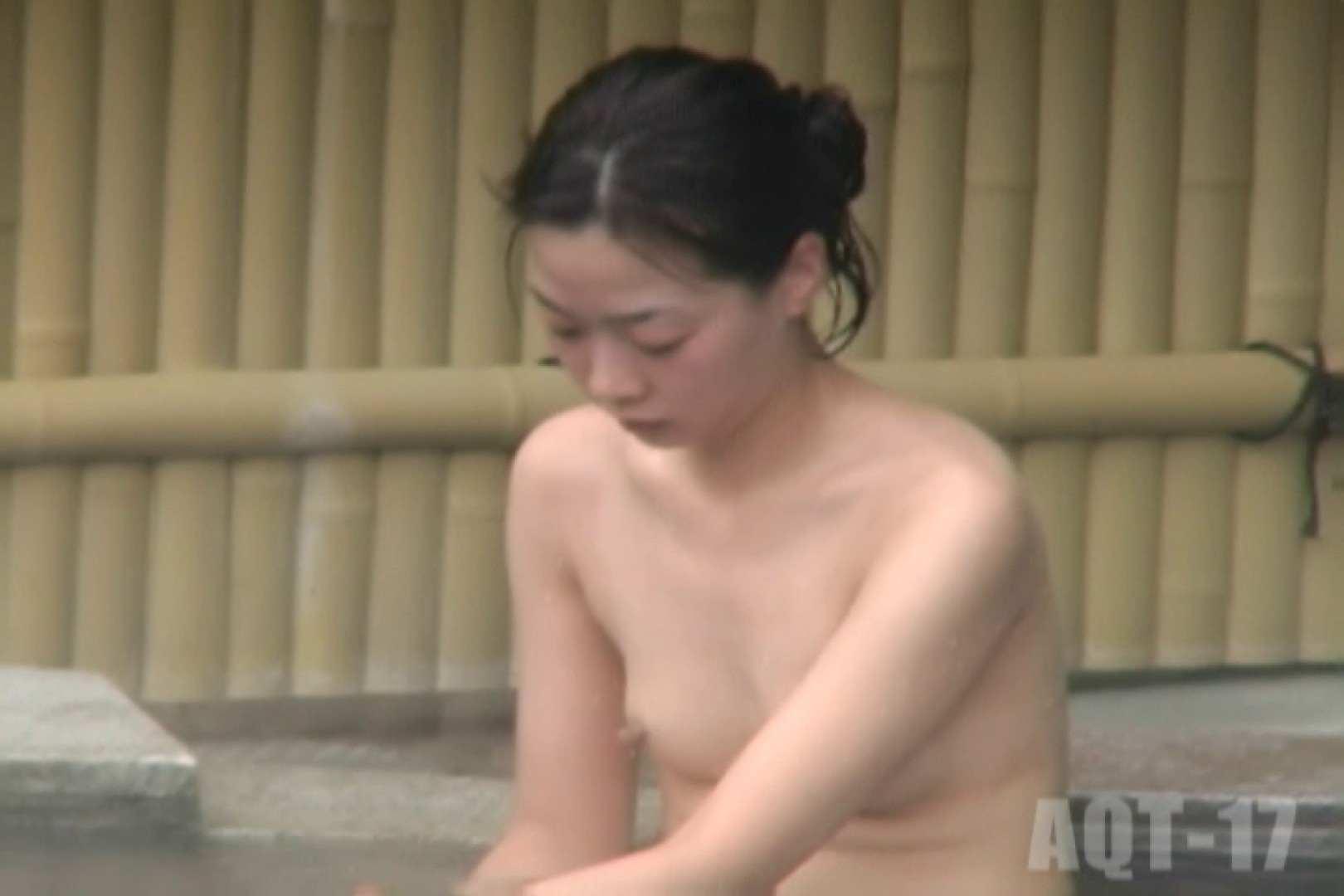 Aquaな露天風呂Vol.848 盗撮師作品   美しいOLの裸体  86pic 37
