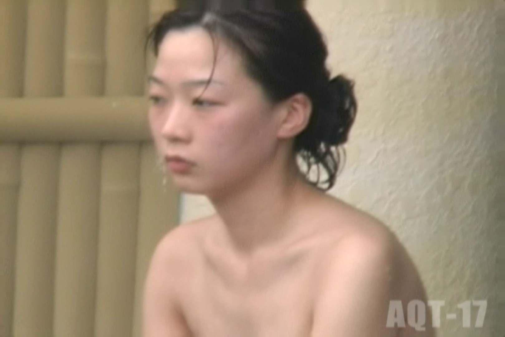 Aquaな露天風呂Vol.848 露天風呂突入 セックス画像 86pic 47