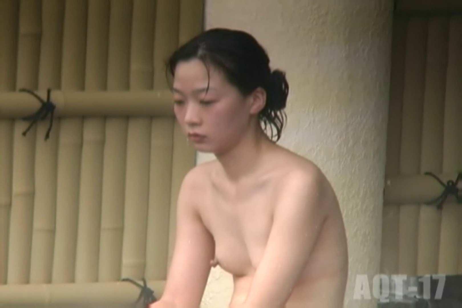 Aquaな露天風呂Vol.848 盗撮師作品  86pic 51