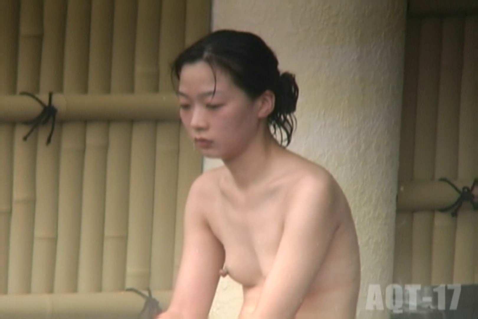 Aquaな露天風呂Vol.848 盗撮師作品   美しいOLの裸体  86pic 52