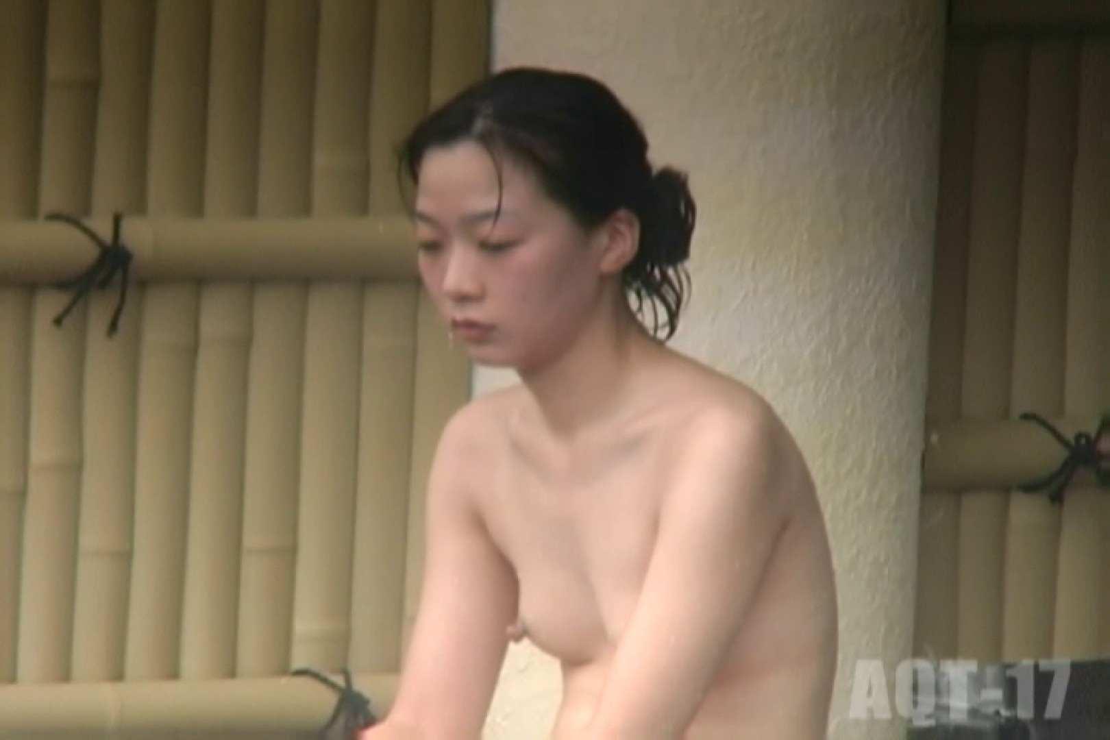 Aquaな露天風呂Vol.848 露天風呂突入 セックス画像 86pic 53