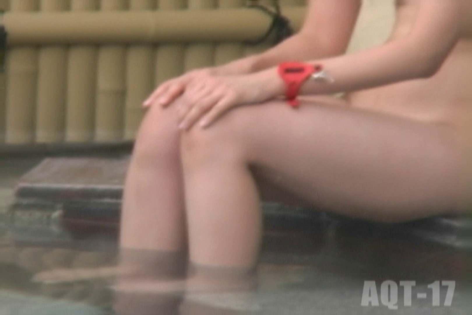 Aquaな露天風呂Vol.848 露天風呂突入 セックス画像 86pic 56