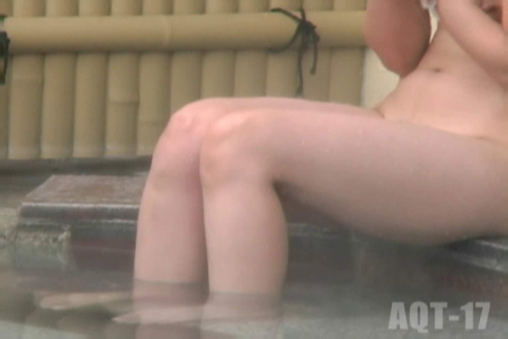 Aquaな露天風呂Vol.848 盗撮師作品   美しいOLの裸体  86pic 58