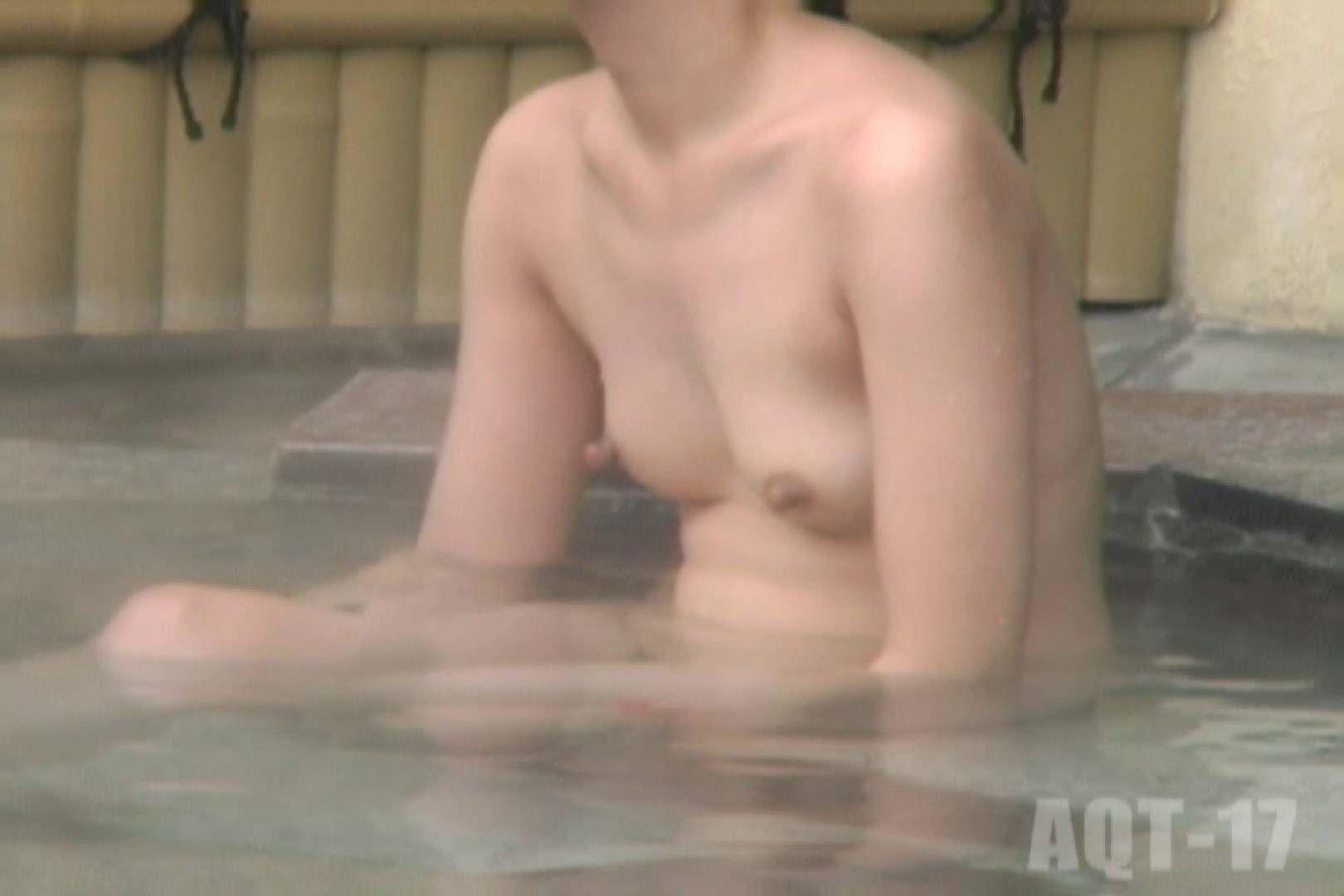 Aquaな露天風呂Vol.848 露天風呂突入 セックス画像 86pic 68