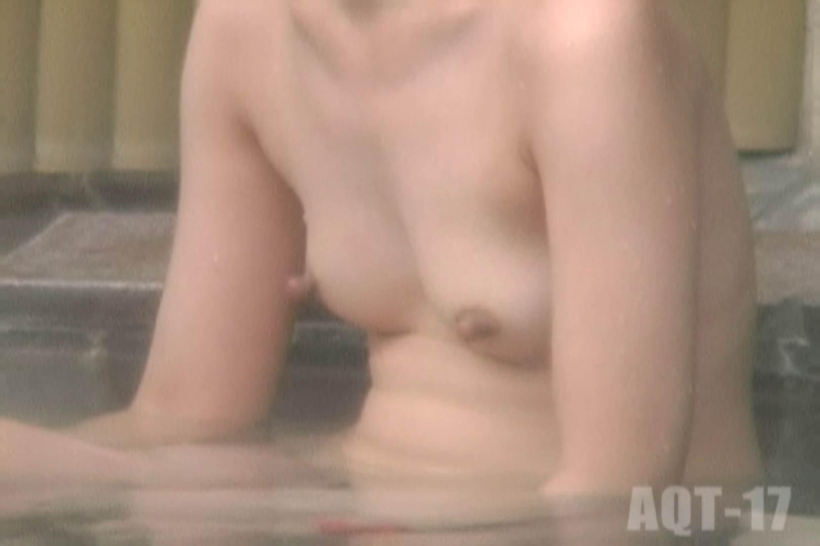 Aquaな露天風呂Vol.848 盗撮師作品  86pic 72