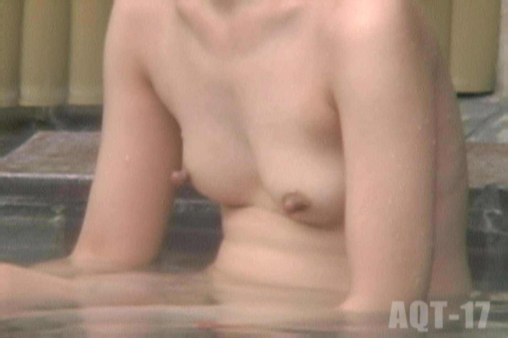 Aquaな露天風呂Vol.848 盗撮師作品   美しいOLの裸体  86pic 76