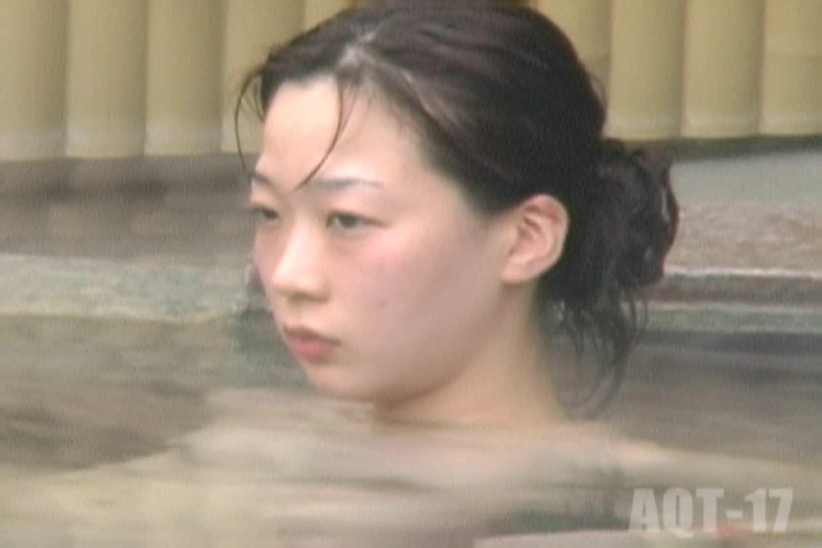 Aquaな露天風呂Vol.848 盗撮師作品   美しいOLの裸体  86pic 82
