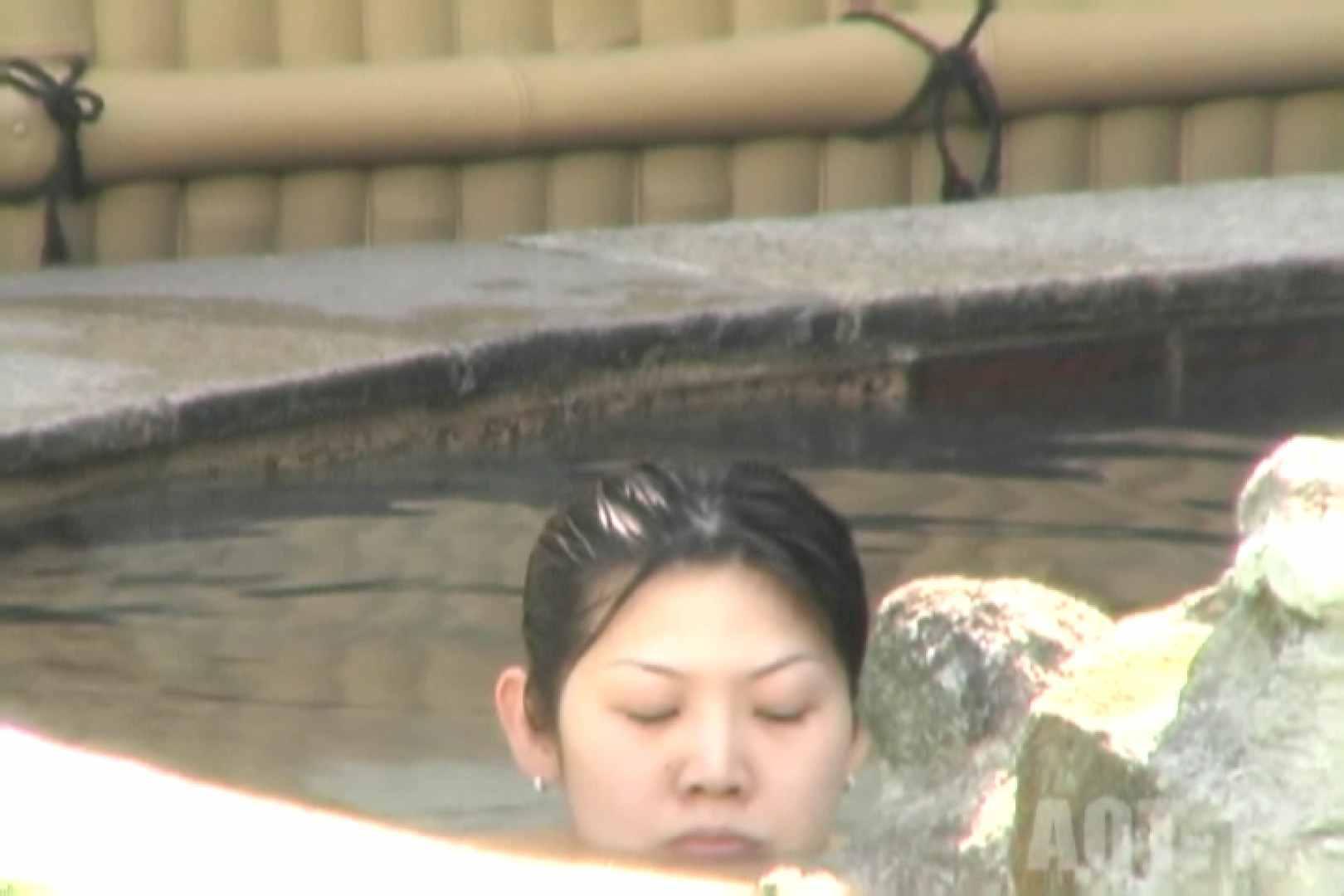 Aquaな露天風呂Vol.850 美しいOLの裸体 AV動画キャプチャ 73pic 5
