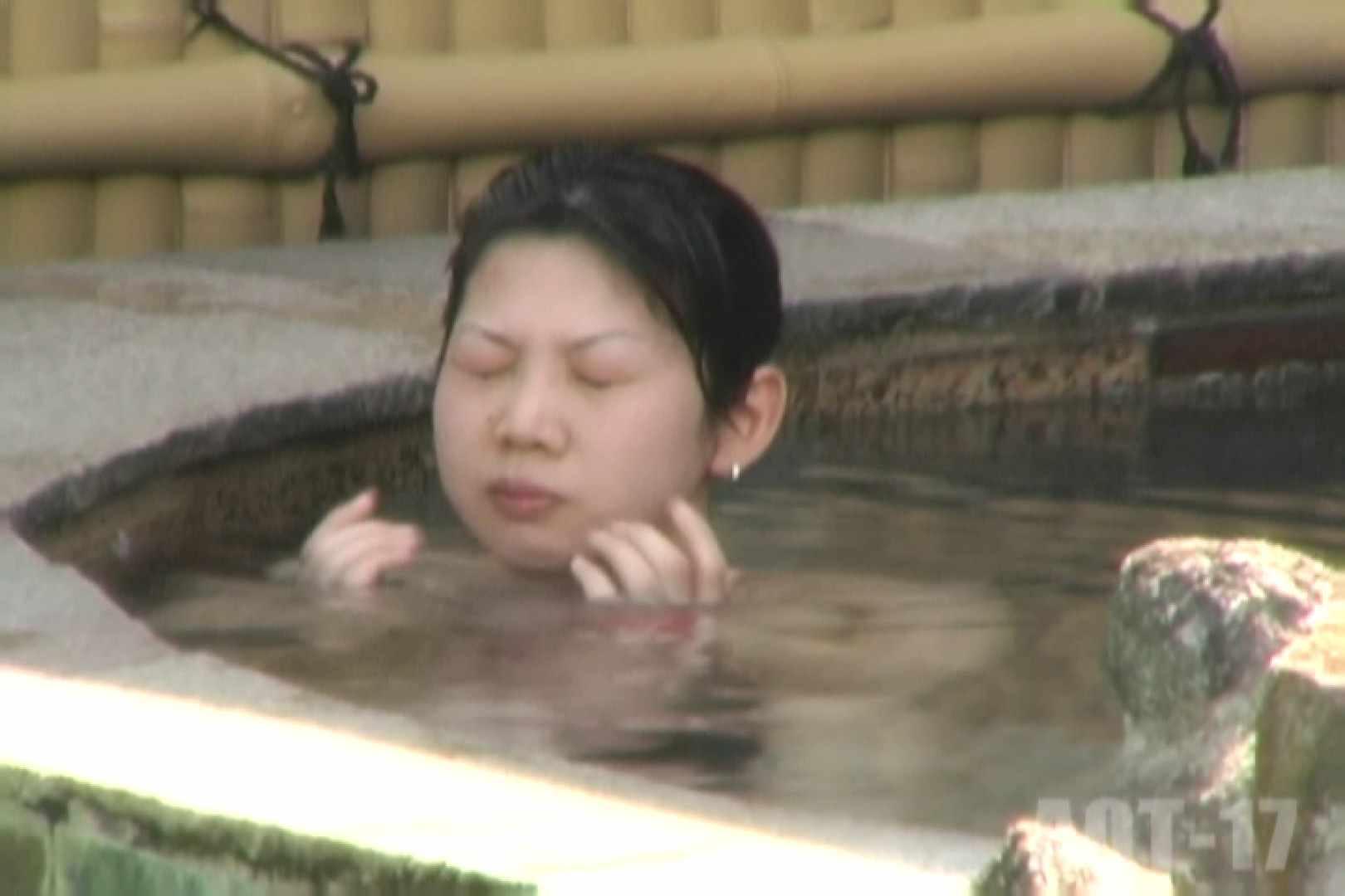 Aquaな露天風呂Vol.850 露天風呂突入 | 盗撮師作品  73pic 7