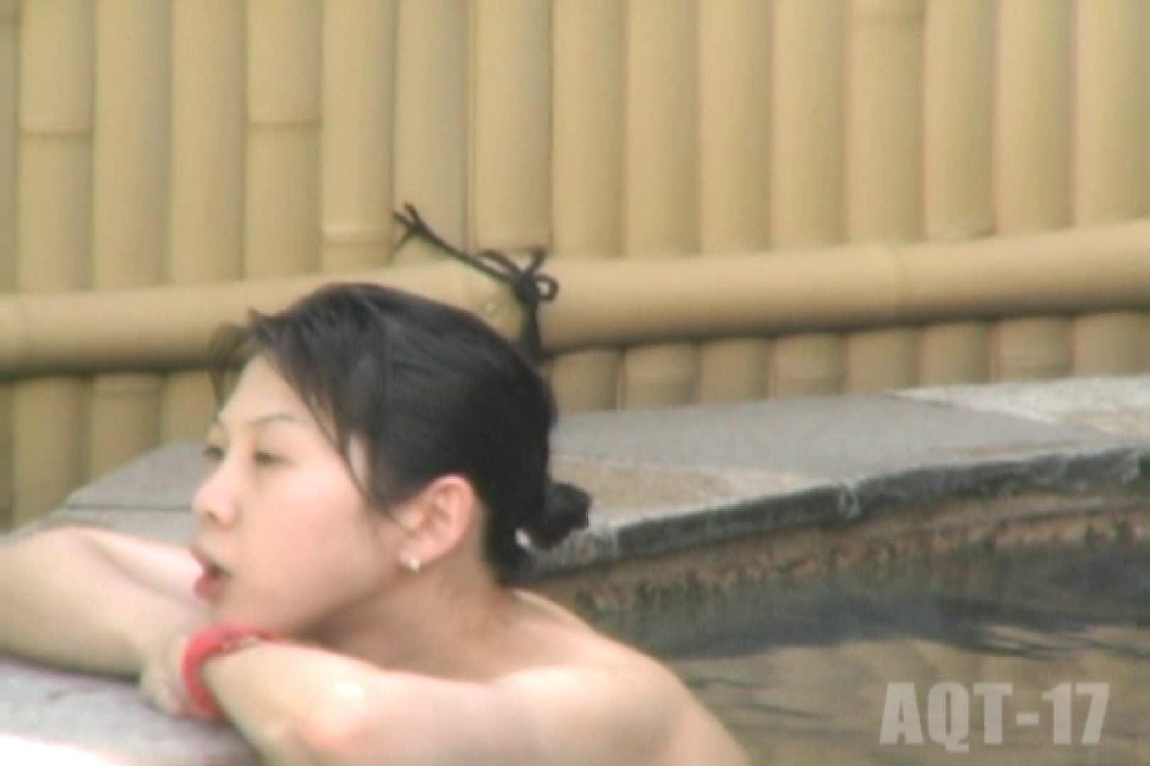 Aquaな露天風呂Vol.850 露天風呂突入  73pic 12