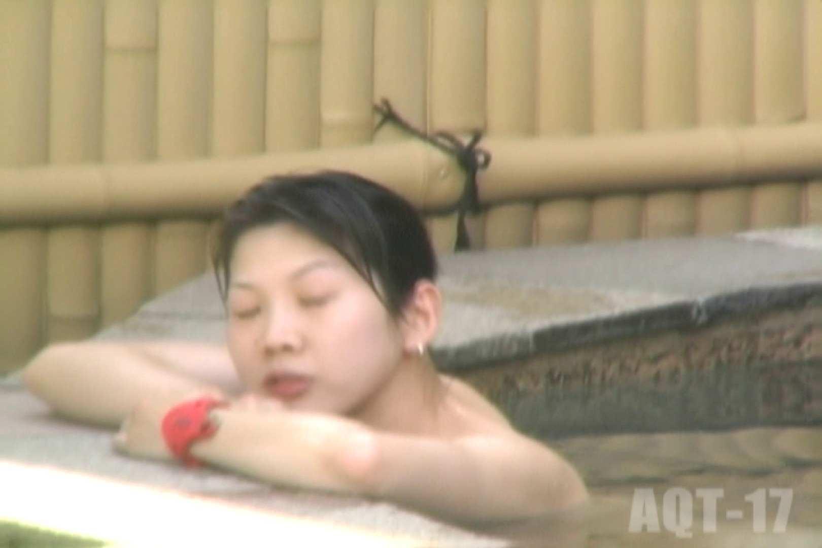 Aquaな露天風呂Vol.850 美しいOLの裸体 AV動画キャプチャ 73pic 14