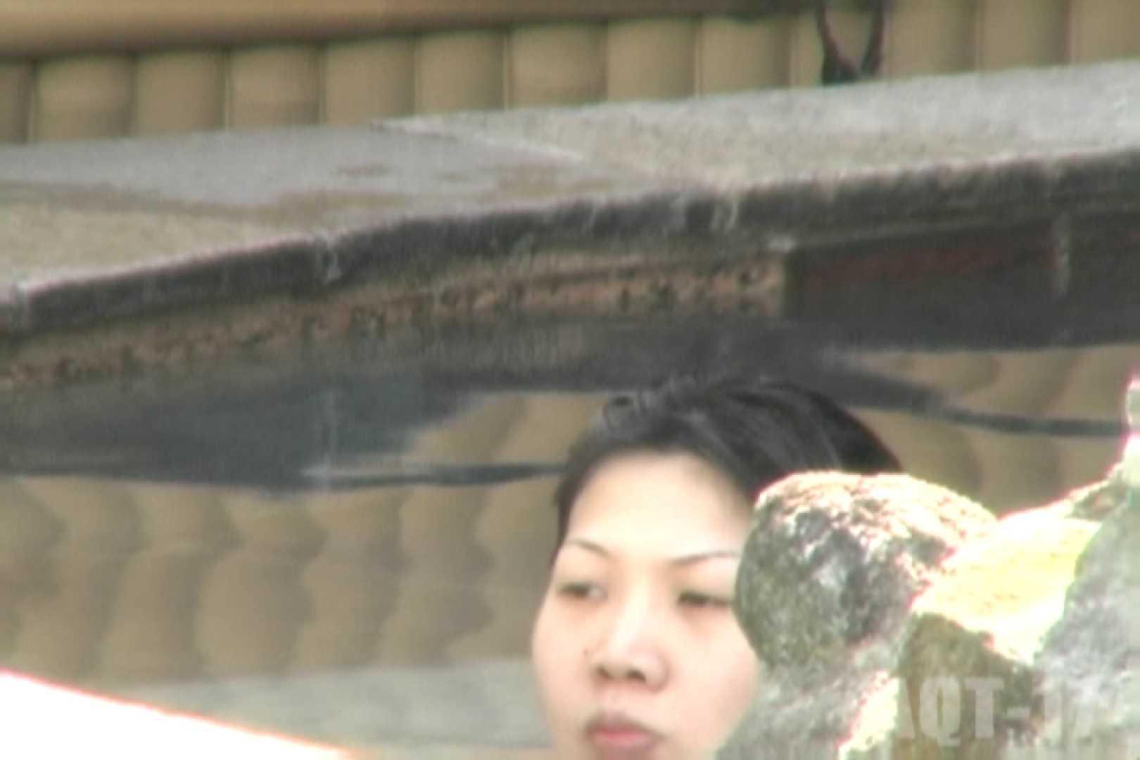 Aquaな露天風呂Vol.850 美しいOLの裸体 AV動画キャプチャ 73pic 23