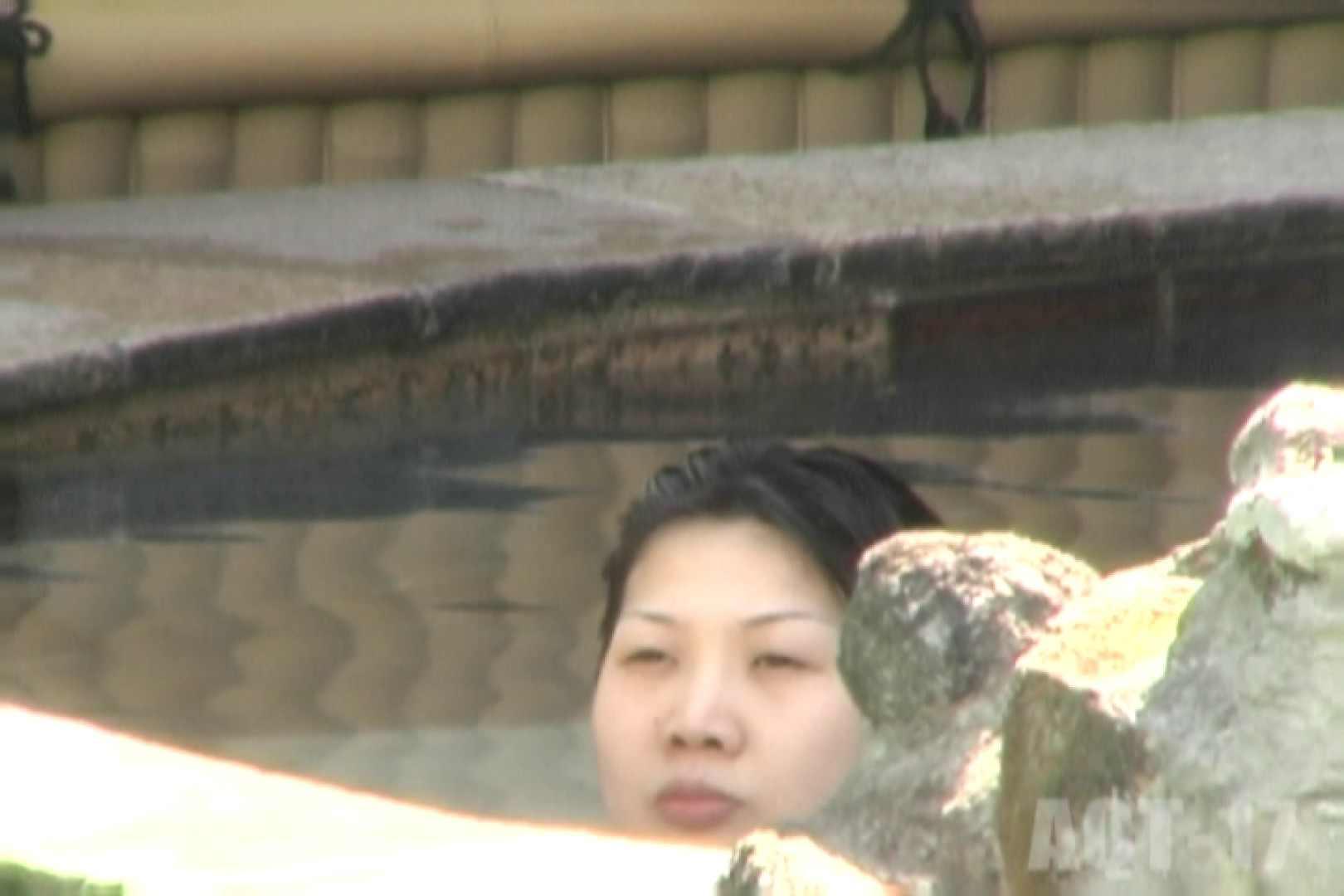 Aquaな露天風呂Vol.850 露天風呂突入 | 盗撮師作品  73pic 25